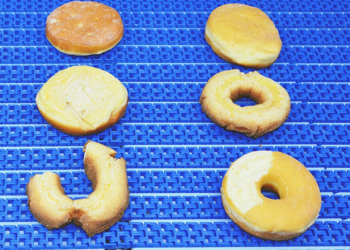 donut_1400_1000